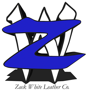 Zack White Leather Company