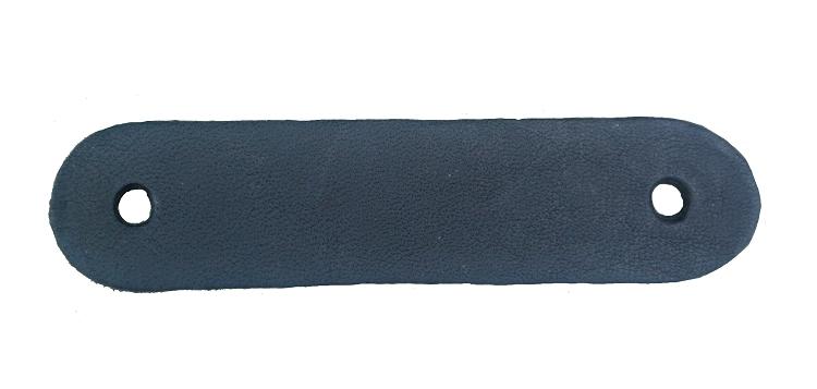 Vest Extender Leathers 50 Pair