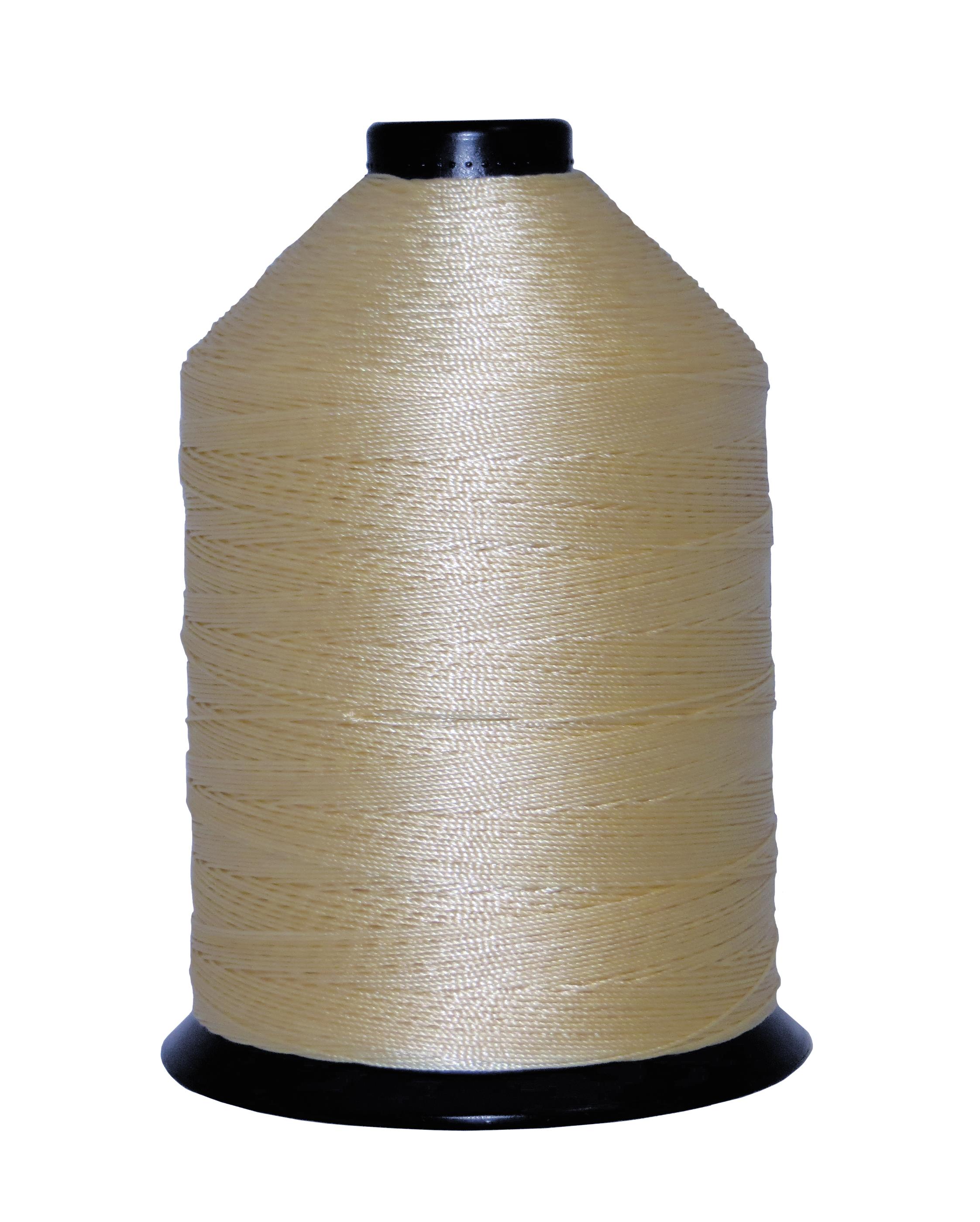 277 Bonded Nylon Machine Thread Lt2770