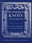 Encyclopedia of Knots - B0217