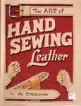The Art of Hand Sewing - B61944