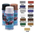 NuLife Leather Color Spray (4.5 oz spray) - C2753