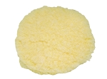 Synthetic Wool Hand Buffing Pad