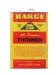 Barge Thinner (1-Gallon) - A9210128