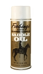 Fiebing's Silicone Saddle Oil (12 oz Aerosol) - C246912