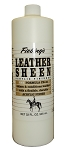 Fiebing's Leather Sheen (1-Quart) - C257032