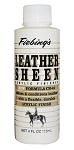 Fiebing's Leather Sheen (4 oz) - C25704