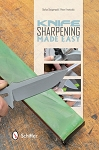 Knife Sharpening Made Easy Book - B43063