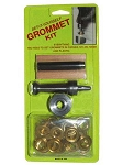 Osborne Set Yourself Grommet Die Set - OTK234