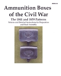 Ammunition Box Pattern Pack - P600059