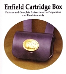Enfield Cartridge Box Pattern Pack - P600063
