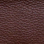 Kampelli Premium Upholstery Leather in Cafe - Z485KPCF