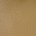 Kampelli Premium Upholstery Leather in Wheat - Z485KPWT