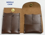Needle Case, 7 Pockets - TP32