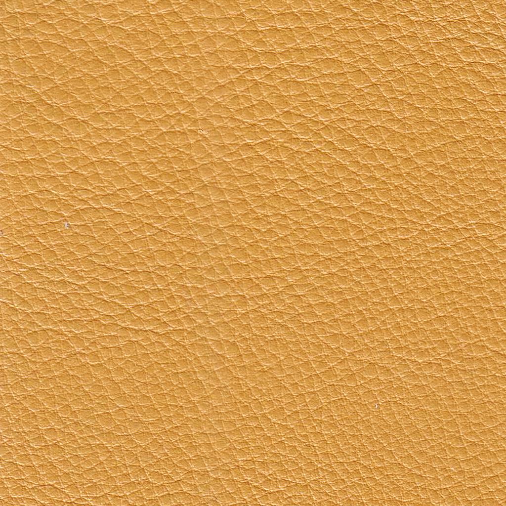Sensation Upholstery Hides Z486sen