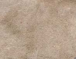 Beige, 3.5-4oz Medium Hand ($2.50 sq. ft.) - Z800BG