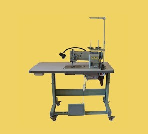 Cobra Class 20 Flat Bed Sewing Machine - COB20