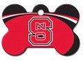 NCAA Wolfpack Red Bone
