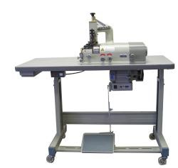 Cobra NP 10 Leather Skiving Machine - COBNP10