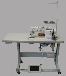 Cobra Class 17 Flat Bed Sewing Machine - COB797