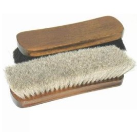 Afco Mini Straight Back Brush - A703STBK