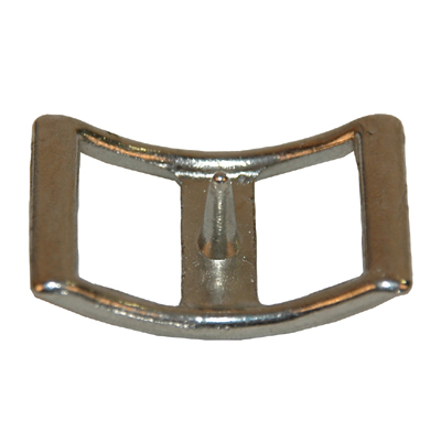 "1"" Stainless Steel Conway Buckle    /B21016SS"