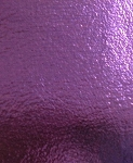 3 - 3 1/2oz Metallic Sides (Purple)