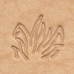 Tall Grass Craftool Stamp