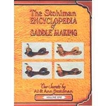 Encyclopedia of Saddlemaking Vol. 1 - B6194001