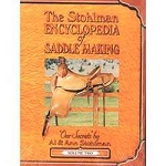 Encyclopedia of Saddlemaking Vol. 2 - B6194002