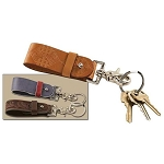 Leather Key Strap Kit - K414500