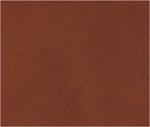 5- 5.5oz Antique Tan Oiled Sides - Z2069AT