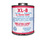 XL-8 Cement (1-Quart) - A916832