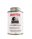 4oz Master Cement with Brush