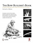 The Bow Builder's Book - B27896