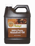 100% Pure Neatsfoot Oil (1-Quart) - C234032
