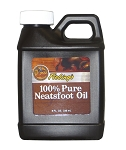100% Pure Neatsfoot Oil (8 Ounce) - C23408