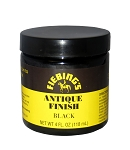 Fiebing's Antique Paste Finish (4 0z) - C25004