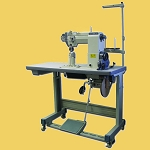Cobra Post Sewing Machine - COB8810