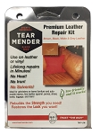 Premium Leather Repair Kit w/ Tear Mender - TMPLRK