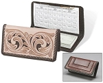 Checkbook Pattern Kit - K417900