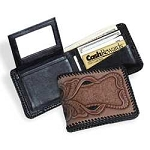 Maverick Deluxe Wallet Kit