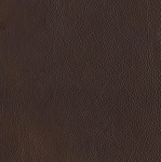Legacy Pecan Whole Hide Upholstery Leather