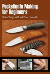 Pocketknife Making for Beginners - B38472
