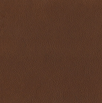 Pony Brown Whole Hide Upholstery Leather