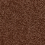 Tempra Russet Whole Hide Upholstery Leather