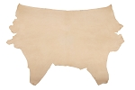 5/6 ZWL #2 Untrimmed US Steer Double Shoulder