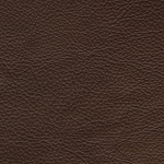 Wyatt Walnut Upholstery Hide - ZKL049