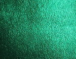 3 - 3 1/2oz Metallic Sides (Emerald Green)