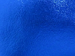3 - 3 1/2oz Metallic Sides (Royal Blue)